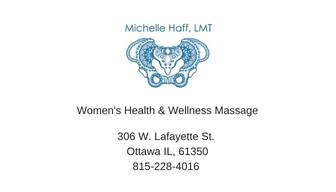 Spirit Within Massage & Wellness