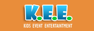 Kids Event Entertainment
