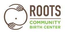 Roots Midwifery, LLC