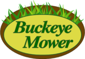 Buckeye Mower Repair