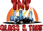 TNT Glass & Tint