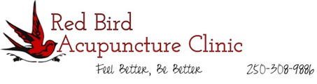 Red Bird Acupuncture Clinic