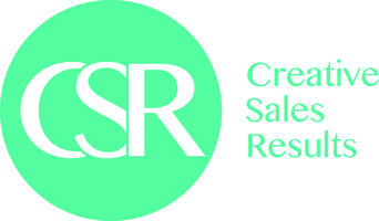 Creative Sales Results