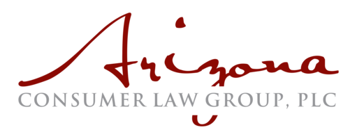 Arizona Consumer Law Group, PLC