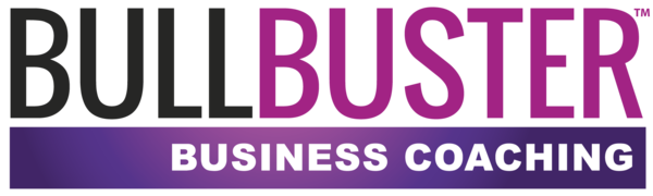 BullBuster Business Coaching