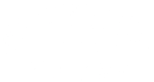 Geekville – Temporary Office & Coworking
