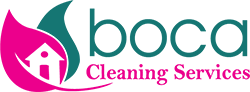 Boca Cleaning Services