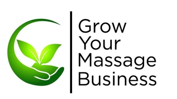 Grow Your Massage Business