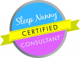 The Sleep Nanny®