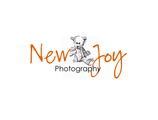 New Joy Photography