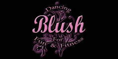 BLUSH Pole Fitness & Dance
