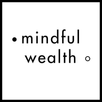 Lea Schodel & The Mindful Wealth Movement