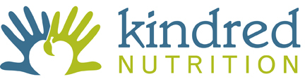 Kindred Nutrition LLC
