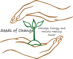 Essential Seeds of Change Holisitc Healing And Spiritual Learning Center