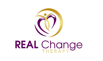 REAL Change Therapy