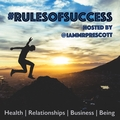 Rules of Success Podcast