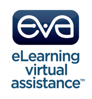 eLearning Virtual Assistance