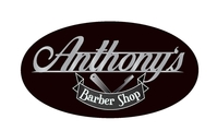 Anthony's Barbershop