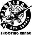 Florida Gun Supply Training Schedule