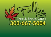 Fielding Tree and Shrub Care, LLC