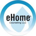 eHome Counseling, LLC