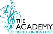 North London Music Academy