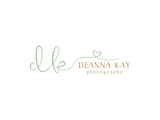 Deanna Kay Photography
