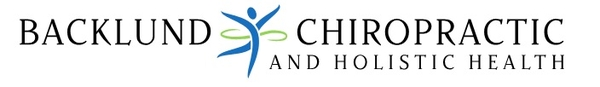 Backlund Chiropractic and Holistic Health