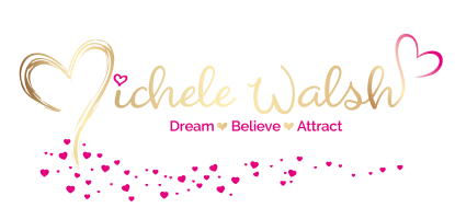 MicheleWalsh.com