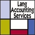 Lang Accounting Services, PLLC