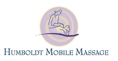 Humboldt Mobile Massage