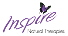 Inspire Natural Therapies