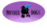 Wonder Dogs & Cats Mobile Grooming