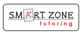 S.M.A.R.T. Zone Tutoring