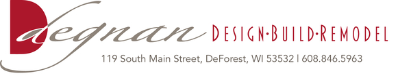 Degnan Design-Build-Remodel