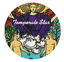 Temperate Star