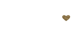 The Beauty Room Evansville