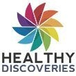 Healthy Discoveries