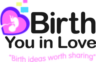 Birth You In Love