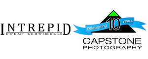 Capstone Photography