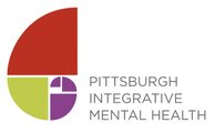 Pittsburgh Integrative Mental Health