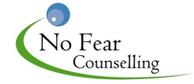 No Fear Counselling