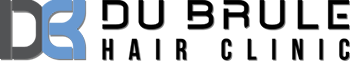 du Brule Hair Clinic