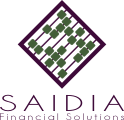 Saidia Financial Solutions