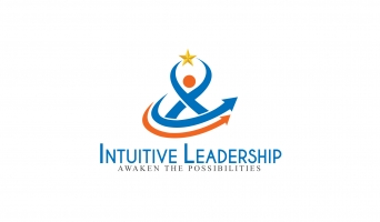 Intuitive Leadership; Awaken the Possibilities