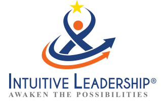 Intuitive Leadership®