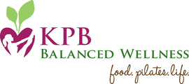 KPB Balanced Wellness