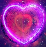 Aeolian Heart Astrology