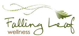 Falling Leaf Wellness