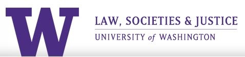 University of Washington Law, Societies & Justice Advising